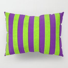 Stripes Collection: Magic Pillow Sham