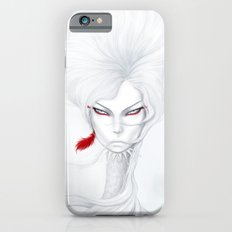 Algida iPhone 6s Slim Case