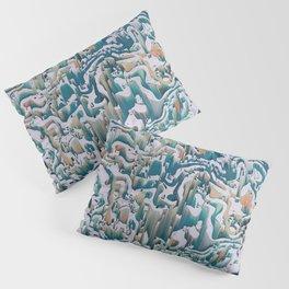 XĪ_3 Pillow Sham