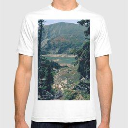 Colorado T-shirt