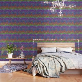 Bramble Wallpaper