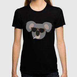 Koalafied T-shirt