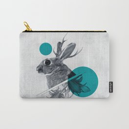 chapter one Carry-All Pouch