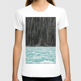 Gentle Waves T-shirt