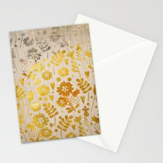 Sunny Cases XV Stationery Cards