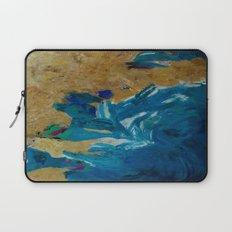 Lakeshore Limited Laptop Sleeve