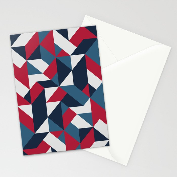 Good Day Stationery Cards