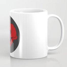Poppy time Coffee Mug