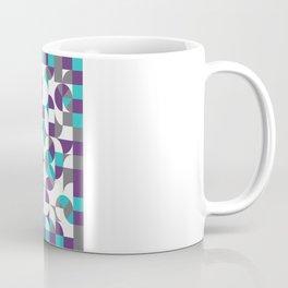 Fim de tarde Coffee Mug