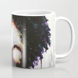 Naturally Joon Coffee Mug