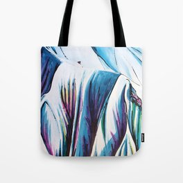 Swagger Tote Bag