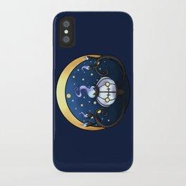 Chandelure iPhone Case