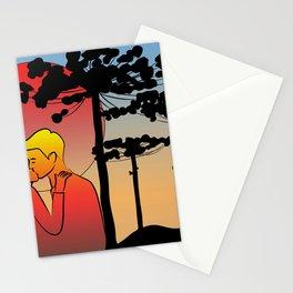 CFM12260 Stationery Cards
