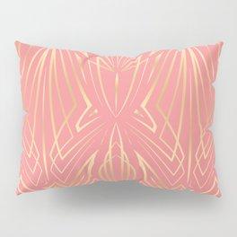 Pinstripe Pattern Creation 23 Pillow Sham