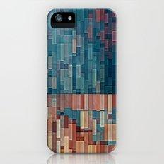 slabs iPhone (5, 5s) Slim Case