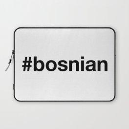 BOSNIA Laptop Sleeve