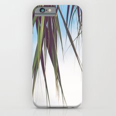 Cabana Life, No. 3 iPhone 6s Slim Case