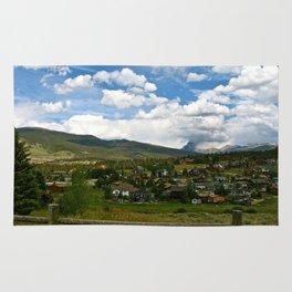 Dillon Valley Rug