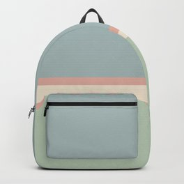 Jagged 14 Backpack