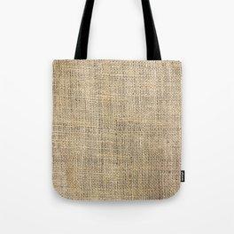 Canvas 1 Tote Bag