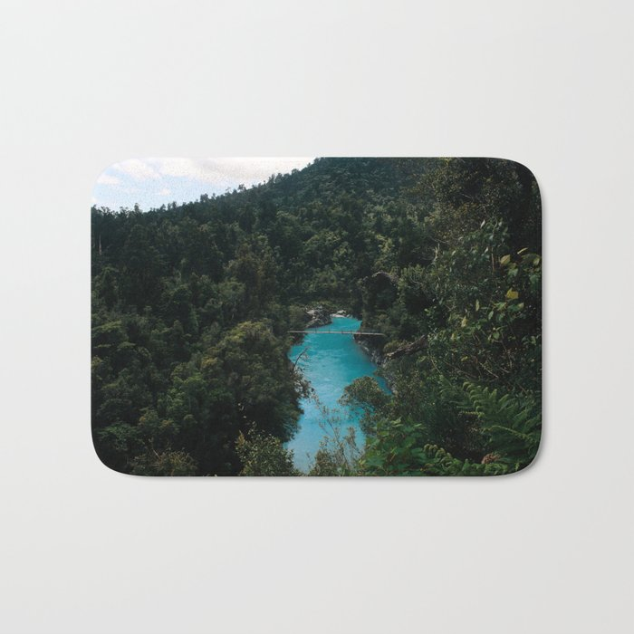 Just You and Me Bath Mat
