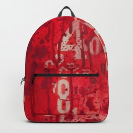 Numeric Values: Slash the Budget Backpack
