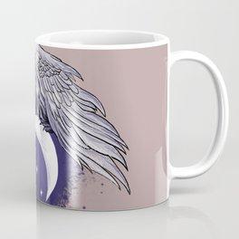 Maker of the Moon Coffee Mug