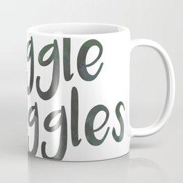 #MuggleStruggles Coffee Mug