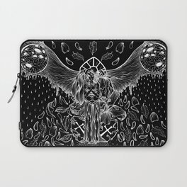 Eleanor Laptop Sleeve