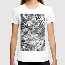 Inkings, inkings, inkings. T-shirt