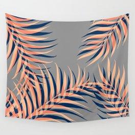 Palms Vision II #society6 #decor #buyart Wall Tapestry