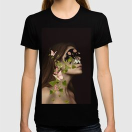 SPRING 2 T-shirt