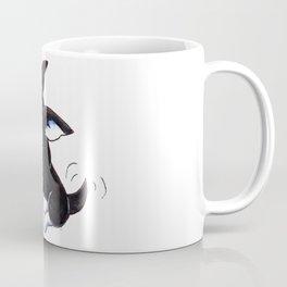 Boston Housewarming Coffee Mug