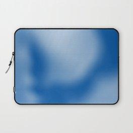 Stigmata Laptop Sleeve