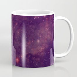 The Places You'll Go I Coffee Mug