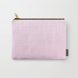 color gradient pink Carry-All Pouch