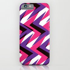 THE Z iPhone 6s Slim Case