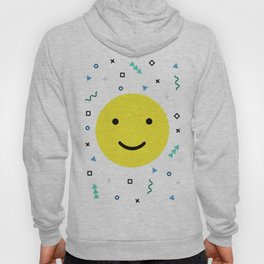 emotion Hoody