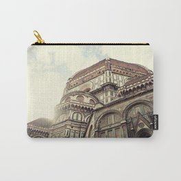 Il Duomo Carry-All Pouch
