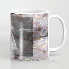 Gems and Gauze Coffee Mug