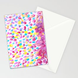 No.131 Stationery Cards