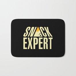 SNACK EXPERT Bath Mat