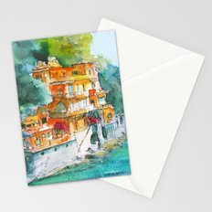 Dream place Stationery Cards
