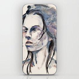Promises iPhone Skin