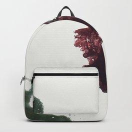 Petal Backpack