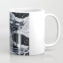 Capture the carousel Coffee Mug