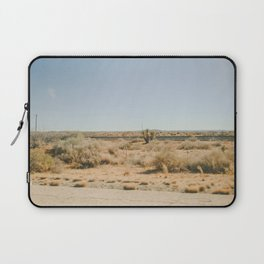 Out In West Texas Laptop Sleeve