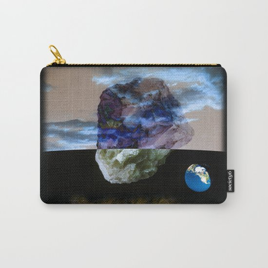 Multiverse Carry-All Pouch