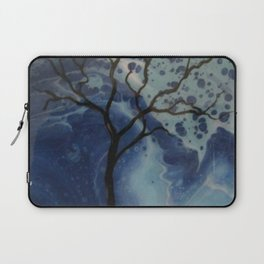Winterfall lll Laptop Sleeve