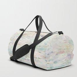 ARABESQUE Duffle Bag